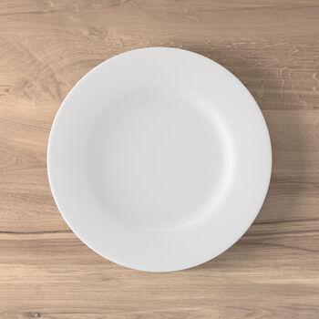 Royal groot ontbijtbord 24  cm