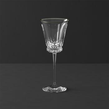 Grand Royal White Gold Kelk voor witte wijn 216mm