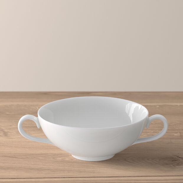 Royal tasse à soupe, , large