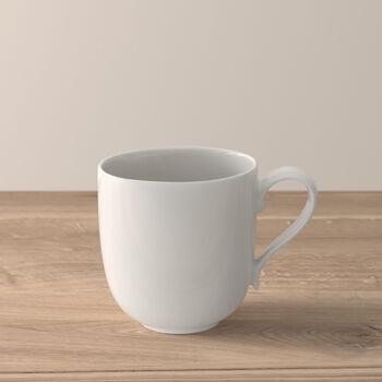 New Cottage Basic koffiebeker