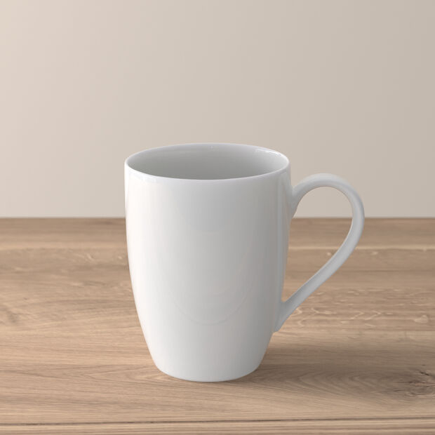 Royal koffiebeker 350 ml, , large