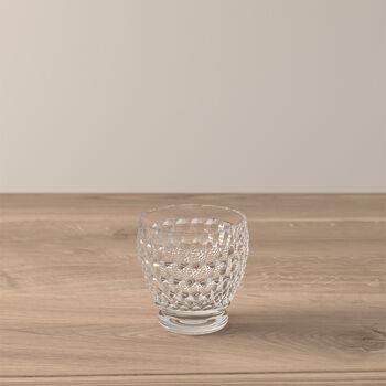 Boston borrelglas