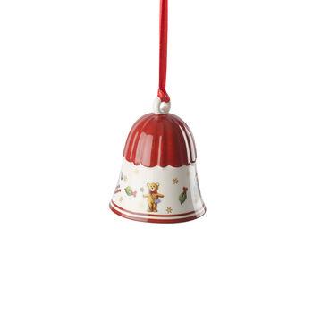 Toy's Delight Decoration klok
