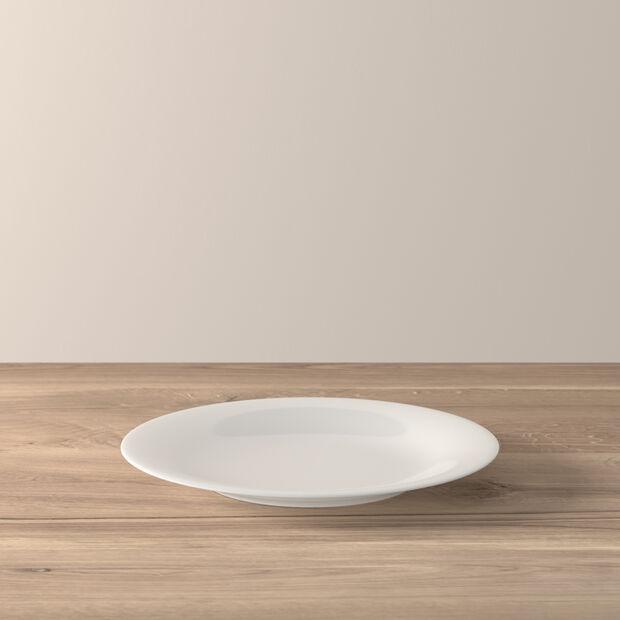 New Cottage Basic ontbijtbord, , large