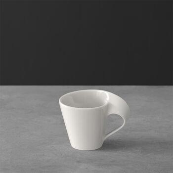 NewWave mokka-/espressokopje