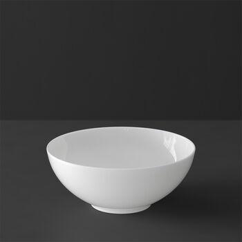 White Pearl dessertschaaltje