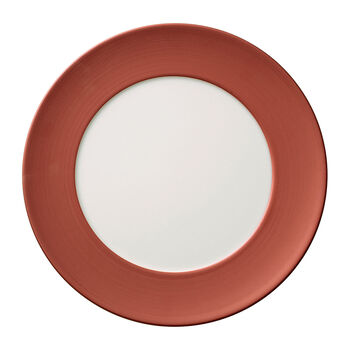 Manufacture Glow gourmetbord, 32 cm