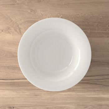 New Cottage Basic Assiette creuse 23cm