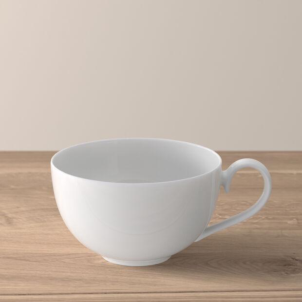 Royal café au lait-kopje XL, , large