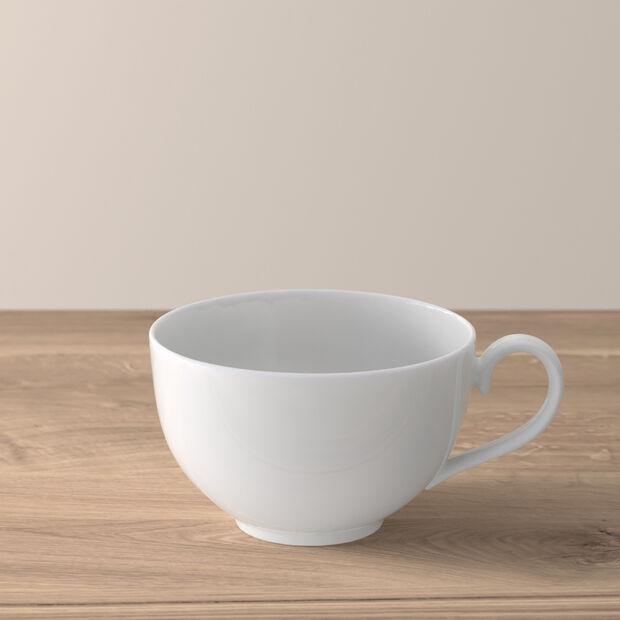 Royal café au lait-kop, , large