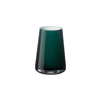 Numa Mini vaas Emerald Green 120mm