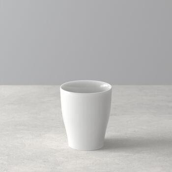 Coffee Passion tasse à expresso à double paroi