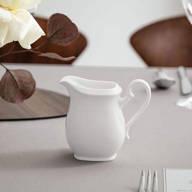 Petit pot à lait Royal, , large