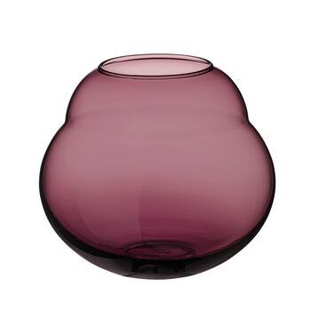 Jolie Mauve vase/photophore