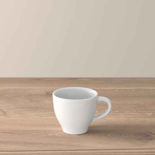 Home Elements tasse à moka/expresso, , large