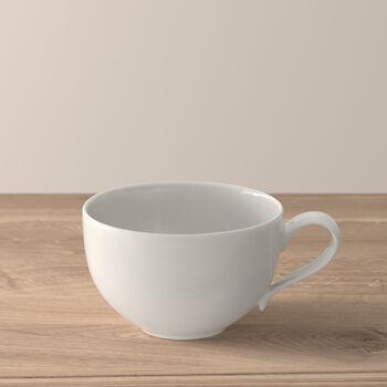 New Cottage Basic cappuccinokopje