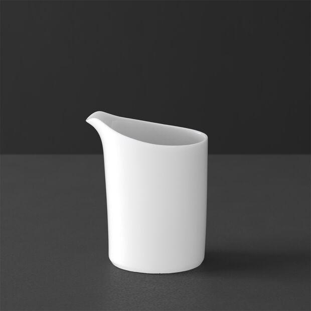 Modern Grace petit pot à lait 6pers., , large