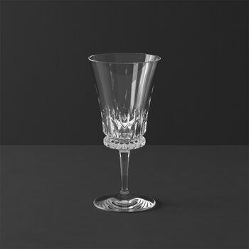 Grand Royal waterglas 200mm