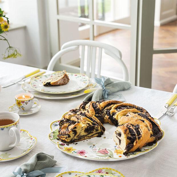 Spring Awakening plat à tarte, , large