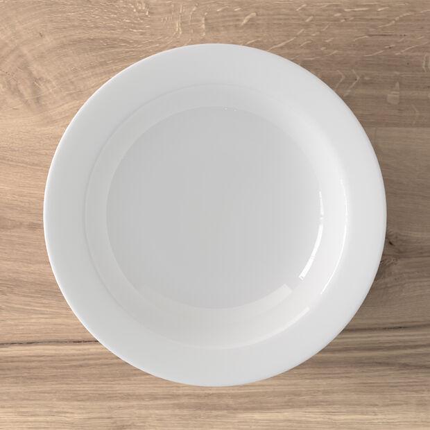 Royal saladeschaal, , large