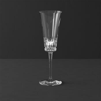 Grand Royal champagne flute 239mm