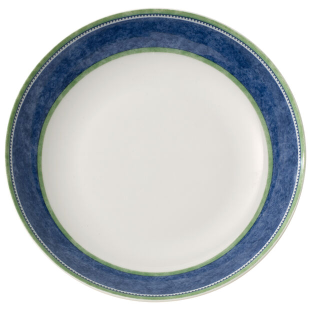 Switch 3 Costa Assiette creuse coup 21cm, , large