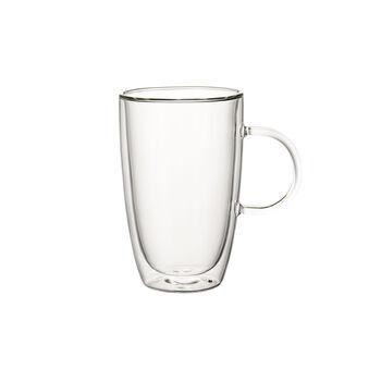 Artesano Hot&Cold Beverages Tasse XL set 2 pcs. 140mm