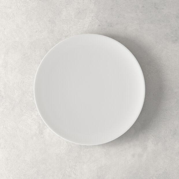 Voice Basic assiette à dessert 21cm, , large
