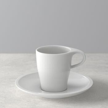 Coffee Passion espresso doppio-set 2-delig