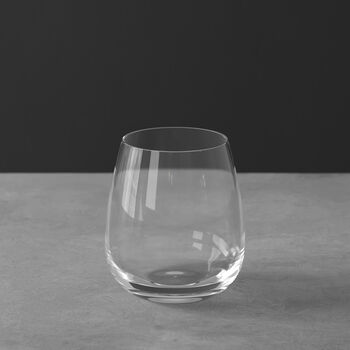 Scotch Whisky - Single Malt Islands Whisky tumbler 100mm