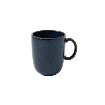Lave Bleu koffiebeker