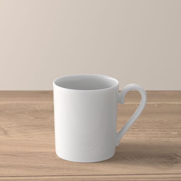 Royal mug à café 300ml, , large