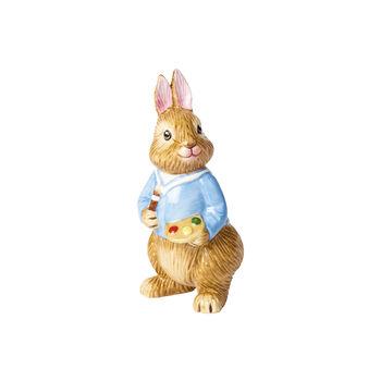 Bunny Tales Max grand format