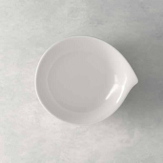 Flow soep-/mueslischaaltje, , large
