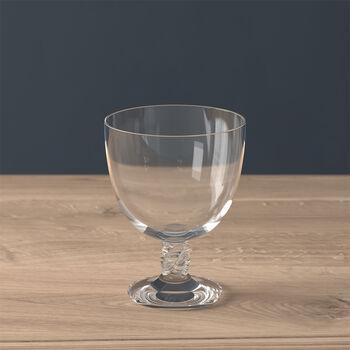 Montauk klein wijnglas
