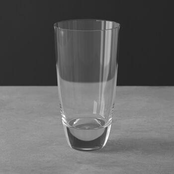 American Bar - Straight Bourbon longdrinkglas 155mm