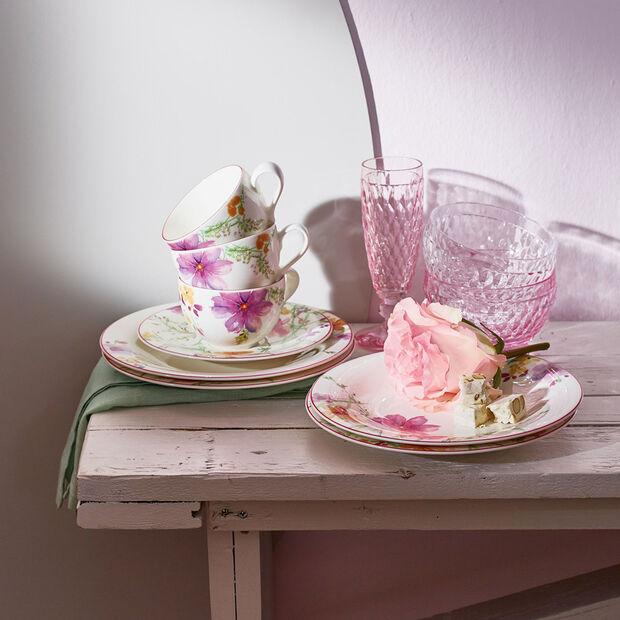 Mariefleur Basic tasse pour le petit-déjeuner, , large