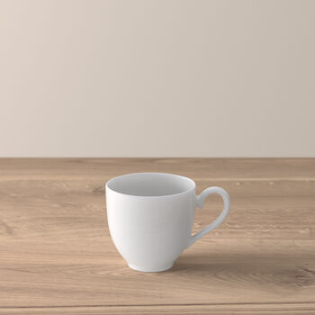 Royal mokka-/espressokopje