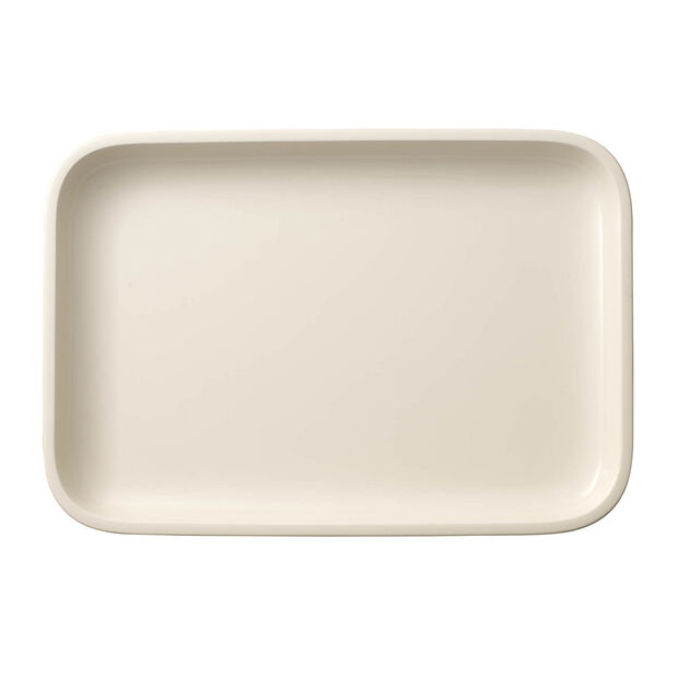 Clever Cooking plat rectangulaire, 32x22cm, , large