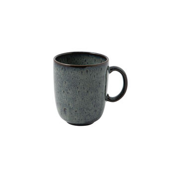 Lave Gris koffiebeker