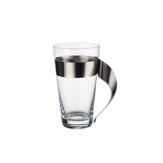 NewWave Latte Macchiato-glas, , large