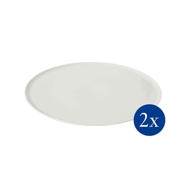 vivo   Villeroy & Boch Group New Fresh Collection Set 2 Pizzabord, , large