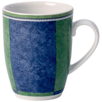 Switch3 Costa mug à café