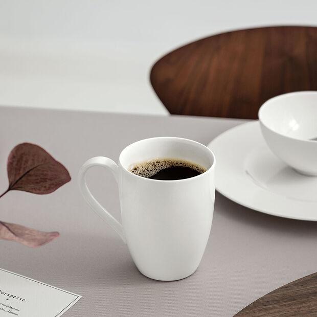 Royal mug à café 350ml, , large