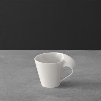 NewWave Caffè espressokopje