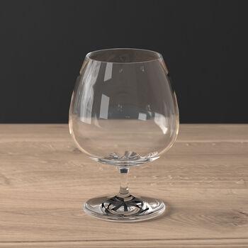 Purismo Specials cognacglas