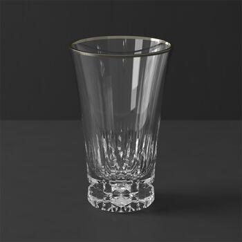 Grand Royal White Gold Longdrinkglas 145mm