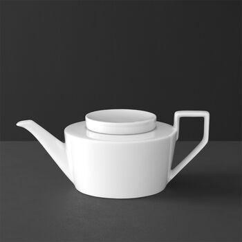 La Classica Nuova Koffie-/Theepot