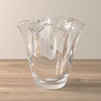 Blossom Vase moyenne 250mm