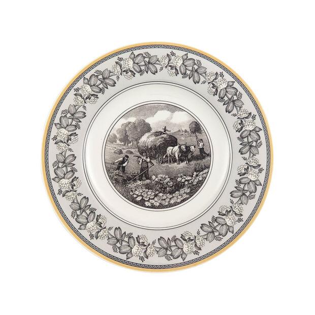 Audun Ferme Dinerbord, , large